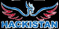 Hackistan