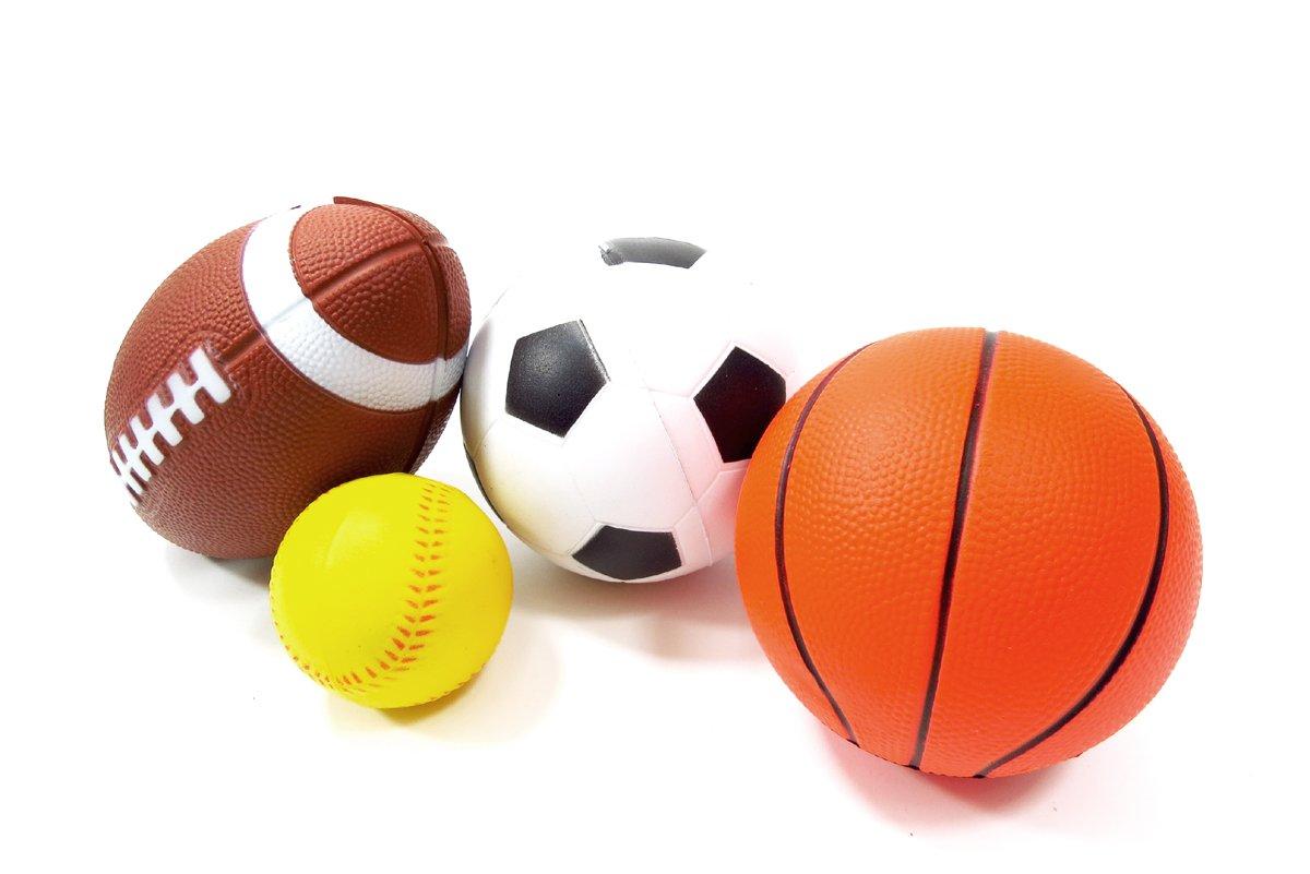 Een sportfan of een sportfanaat?